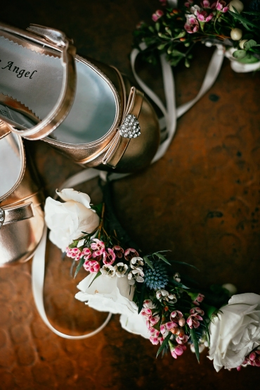 Alysa + Conner | Tallie Johnso Photography-4