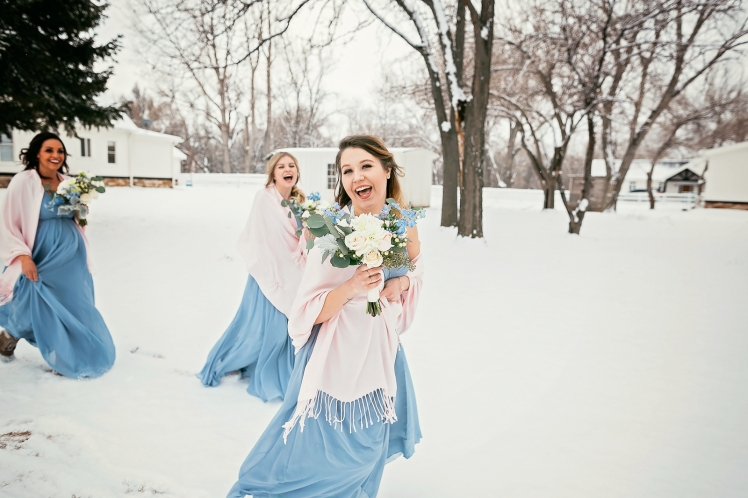 Alysa + Conner | Tallie Johnso Photography-41
