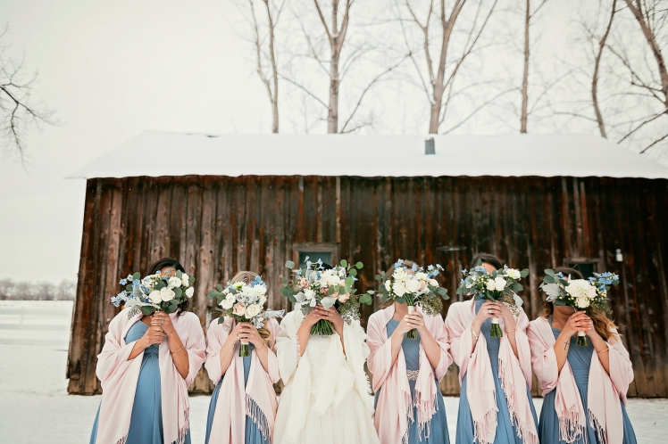 Alysa + Conner | Tallie Johnso Photography-43
