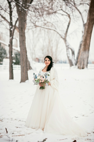 Alysa + Conner | Tallie Johnso Photography-46