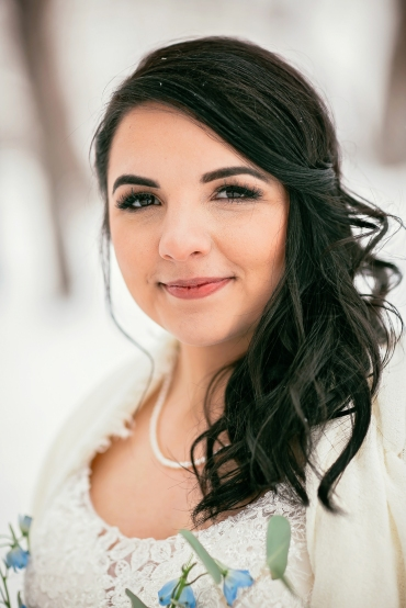 Alysa + Conner | Tallie Johnso Photography-48