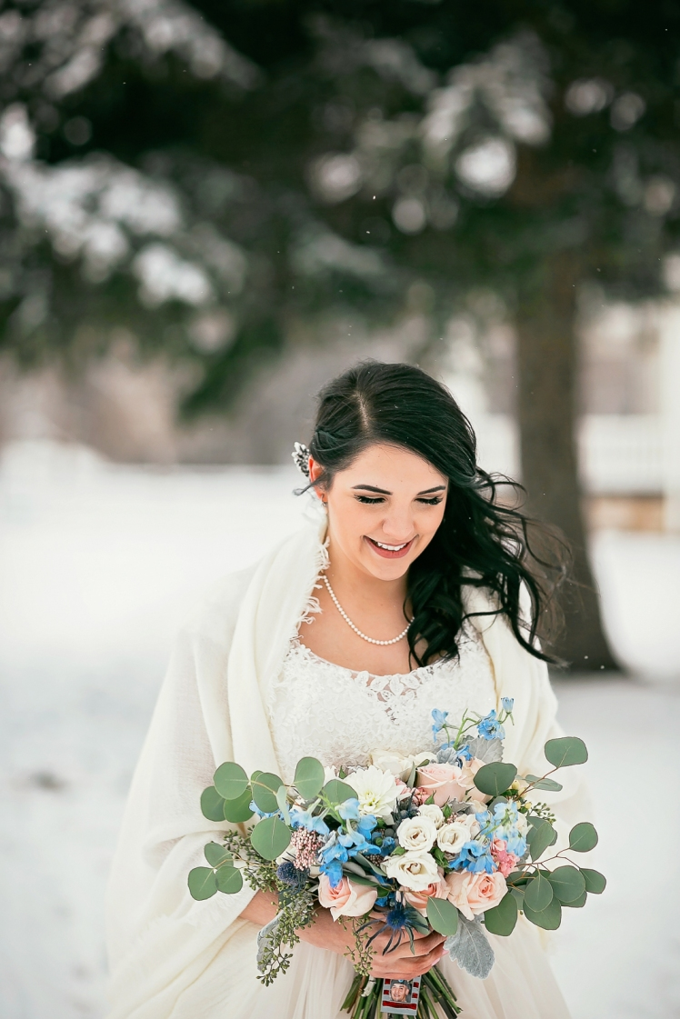 Alysa + Conner | Tallie Johnso Photography-51