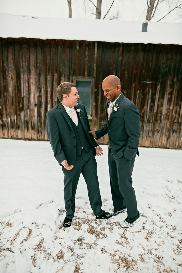 Alysa + Conner | Tallie Johnso Photography-52