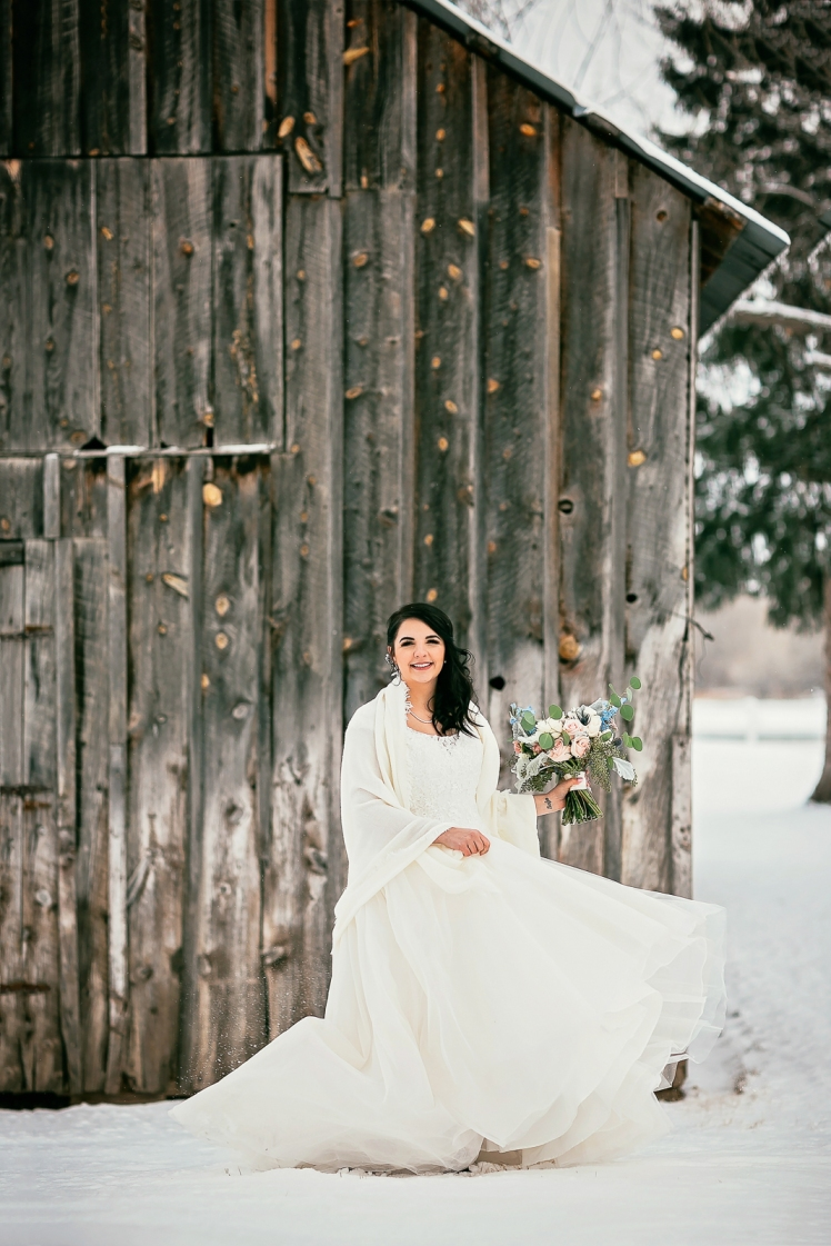 Alysa + Conner | Tallie Johnso Photography-53