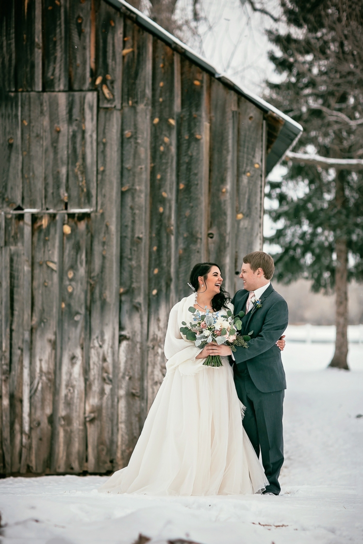 Alysa + Conner | Tallie Johnso Photography-56
