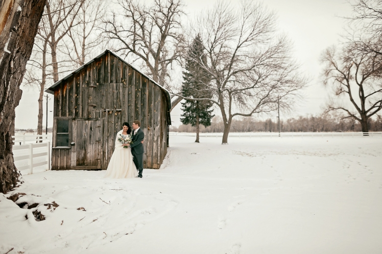 Alysa + Conner | Tallie Johnso Photography-57