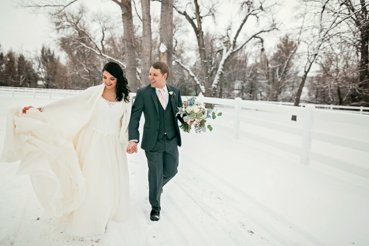 Alysa + Conner | Tallie Johnso Photography-58