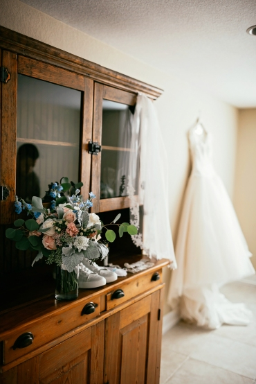 Alysa + Conner | Tallie Johnso Photography-6