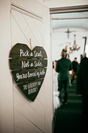 Alysa + Conner | Tallie Johnso Photography-66