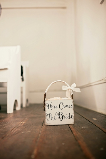 Alysa + Conner | Tallie Johnso Photography-70