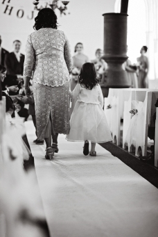 Alysa + Conner | Tallie Johnso Photography-76