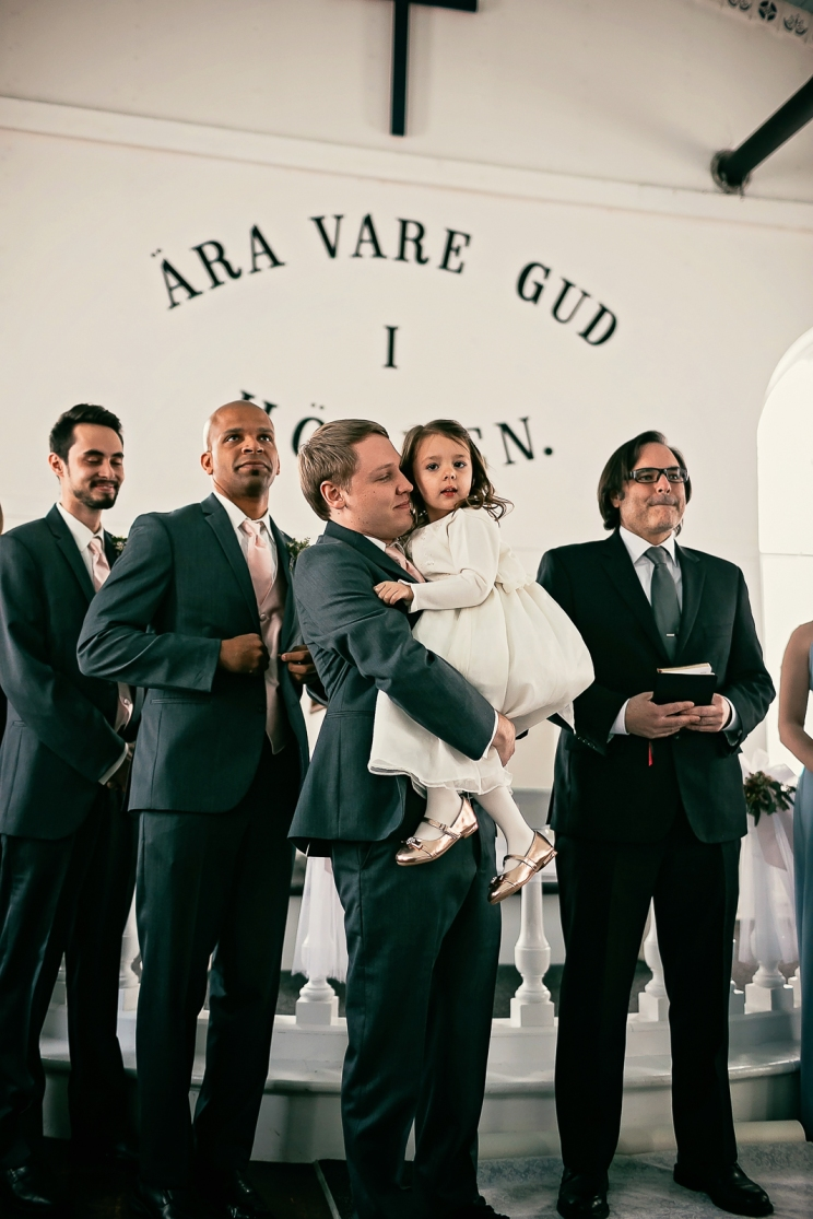 Alysa + Conner | Tallie Johnso Photography-78