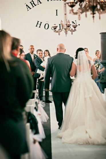 Alysa + Conner | Tallie Johnso Photography-80
