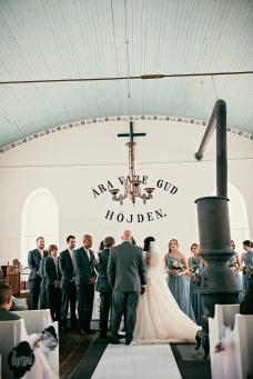 Alysa + Conner | Tallie Johnso Photography-82