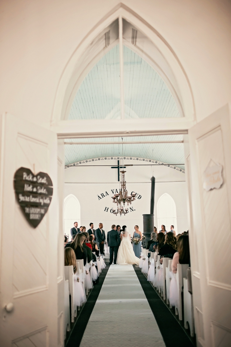 Alysa + Conner | Tallie Johnso Photography-83