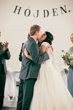 Alysa + Conner | Tallie Johnso Photography-88