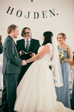Alysa + Conner | Tallie Johnso Photography-89
