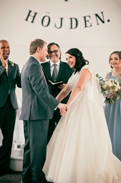 Alysa + Conner | Tallie Johnso Photography-90