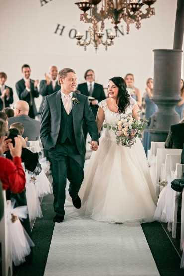 Alysa + Conner | Tallie Johnso Photography-92