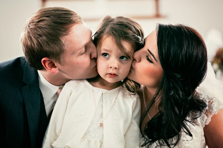 Alysa + Conner | Tallie Johnso Photography-94