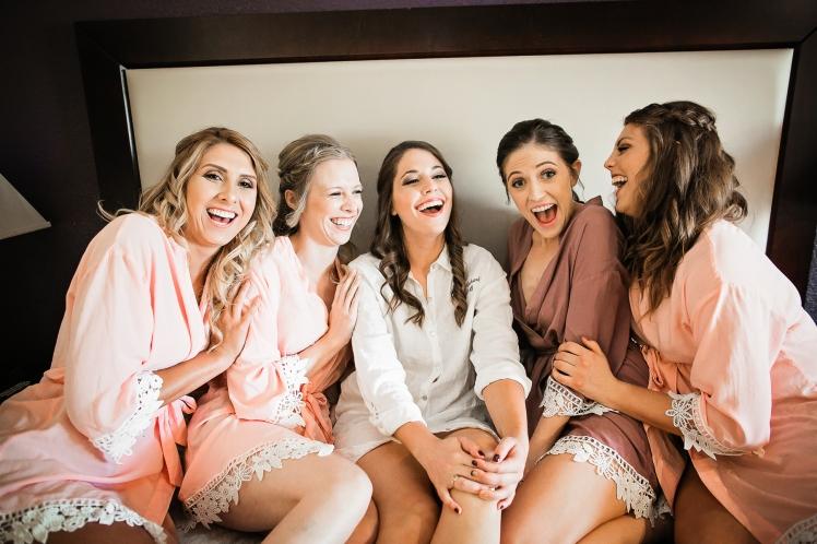 Tallie Johnson Photography - R&C Wedding day Highlights-1