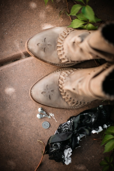 Tallie Johnson Photography - R&C Wedding day Highlights-10