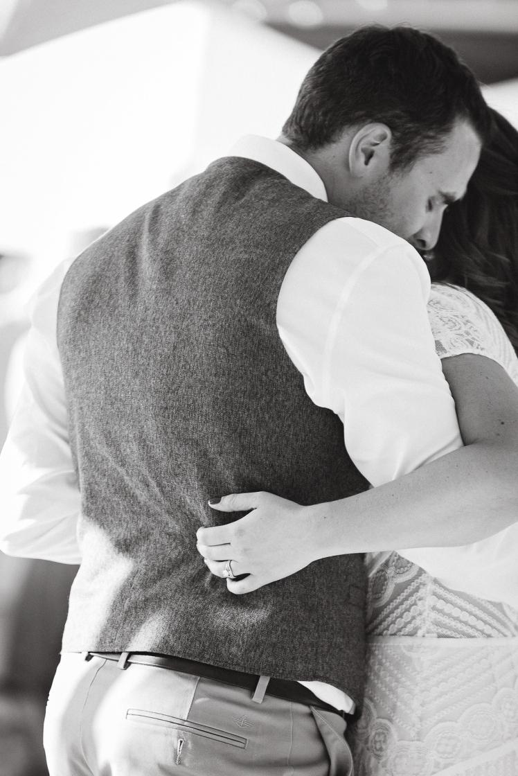 Tallie Johnson Photography - R&C Wedding day Highlights-100