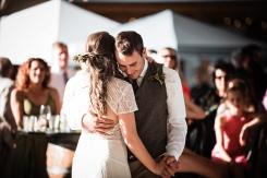 Tallie Johnson Photography - R&C Wedding day Highlights-101