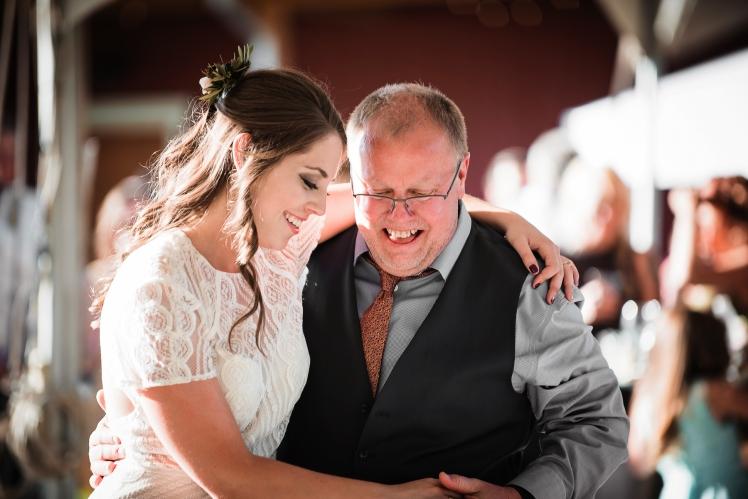 Tallie Johnson Photography - R&C Wedding day Highlights-102