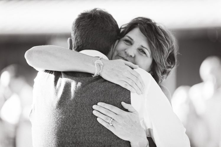 Tallie Johnson Photography - R&C Wedding day Highlights-104