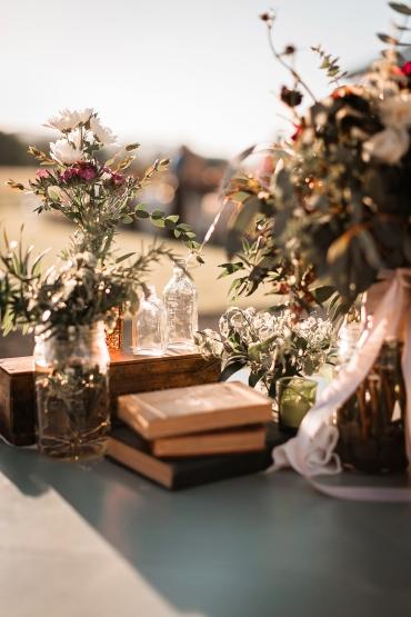 Tallie Johnson Photography - R&C Wedding day Highlights-105