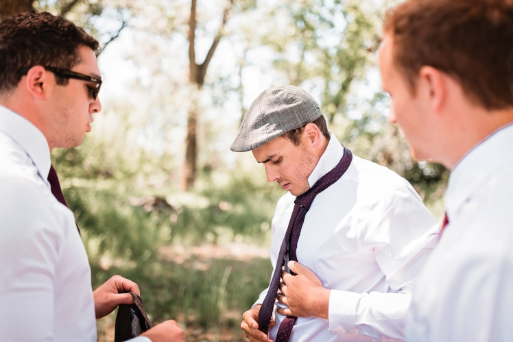 Tallie Johnson Photography - R&C Wedding day Highlights-11