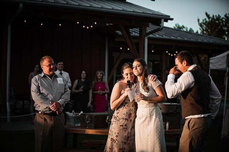 Tallie Johnson Photography - R&C Wedding day Highlights-110
