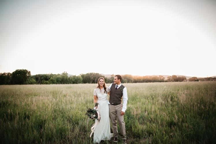 Tallie Johnson Photography - R&C Wedding day Highlights-111