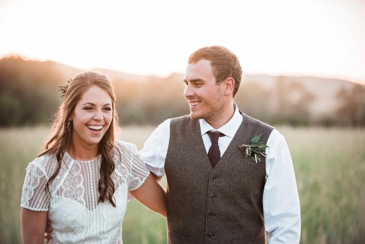 Tallie Johnson Photography - R&C Wedding day Highlights-112