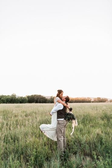 Tallie Johnson Photography - R&C Wedding day Highlights-113