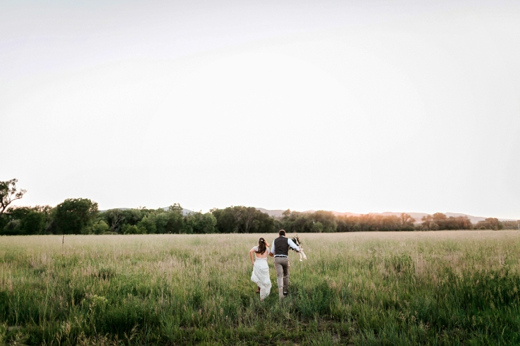 Tallie Johnson Photography - R&C Wedding day Highlights-116