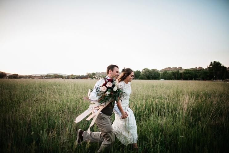 Tallie Johnson Photography - R&C Wedding day Highlights-117