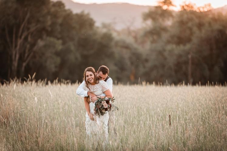 Tallie Johnson Photography - R&C Wedding day Highlights-118