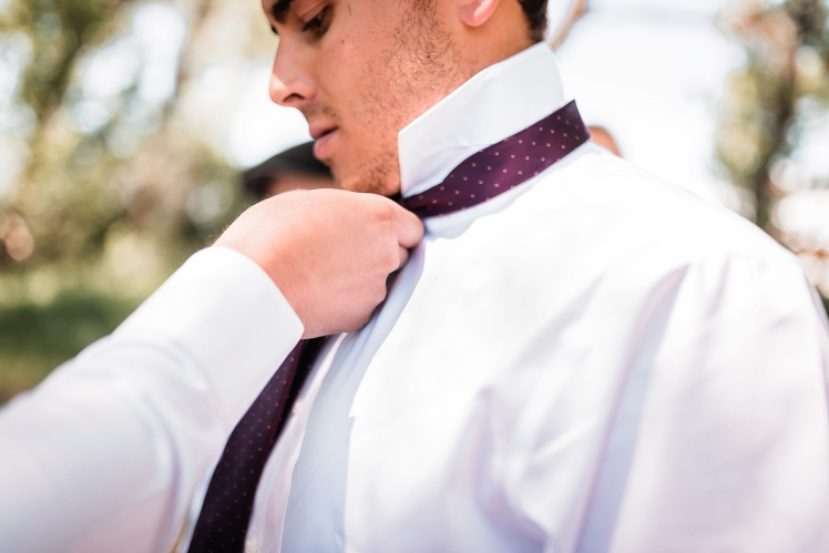 Tallie Johnson Photography - R&C Wedding day Highlights-12