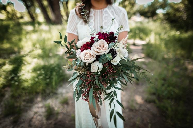 Tallie Johnson Photography - R&C Wedding day Highlights-13