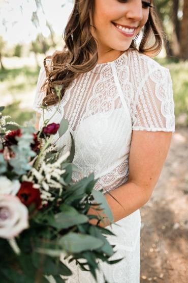 Tallie Johnson Photography - R&C Wedding day Highlights-14