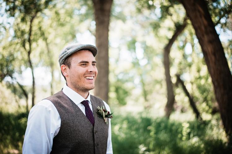 Tallie Johnson Photography - R&C Wedding day Highlights-17
