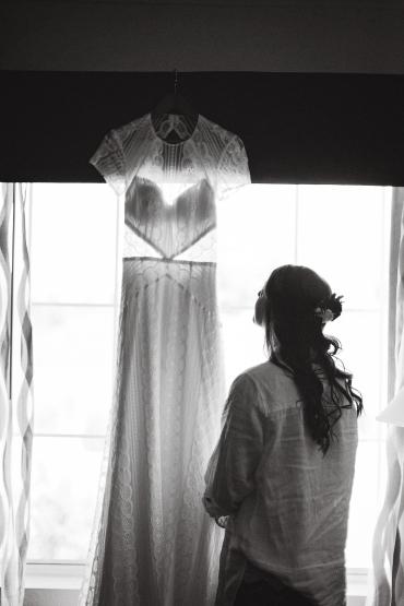 Tallie Johnson Photography - R&C Wedding day Highlights-19