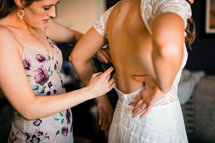 Tallie Johnson Photography - R&C Wedding day Highlights-22