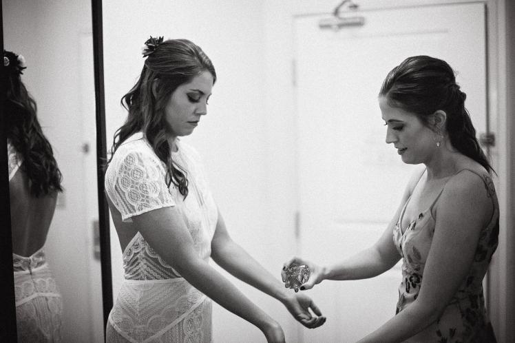 Tallie Johnson Photography - R&C Wedding day Highlights-25