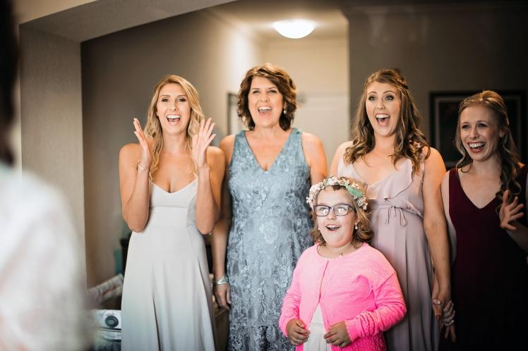 Tallie Johnson Photography - R&C Wedding day Highlights-29