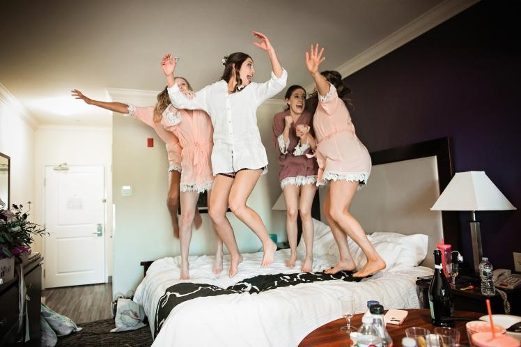 Tallie Johnson Photography - R&C Wedding day Highlights-3