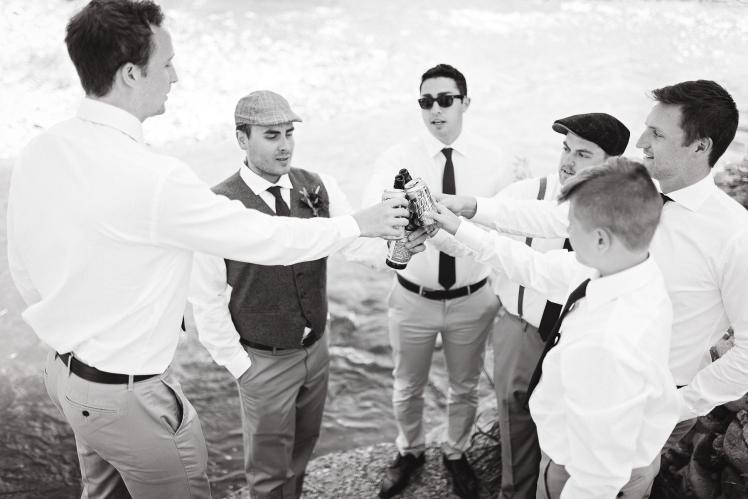 Tallie Johnson Photography - R&C Wedding day Highlights-32