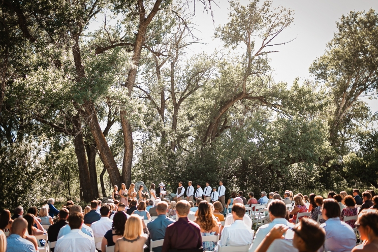 Tallie Johnson Photography - R&C Wedding day Highlights-33